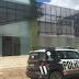 Interior do Ceará: pai estuprava as filhas quando a mãe ia para igreja, diz Polícia