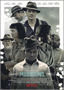 Baixar Mudbound: Lágrimas Sobre o Mississipi Dublado Grátis