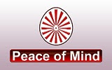 Peace of Mind TV Logo