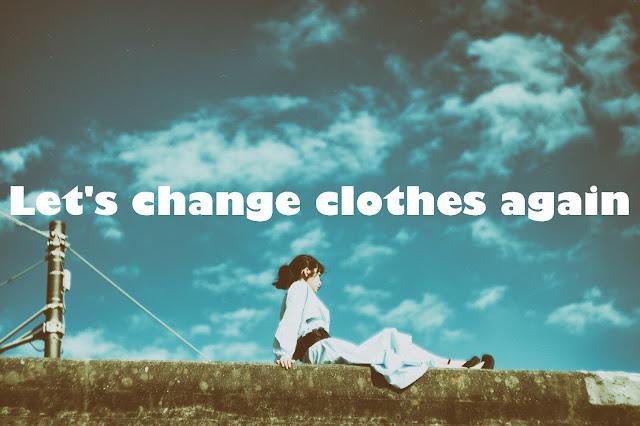 自分の洋服を買わなくなった子育て世代に知って欲しいブランド「coen」