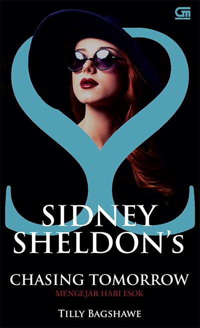 Sidney Sheldon's Chasing Tomorrow - Mengejar Hari Esok PDF