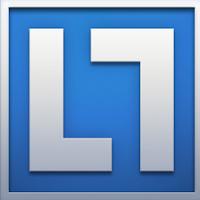 Download NetLimiter Enterprise Full version