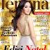 KENANGAN (Dimuat di Majalah Femina Edisi 49, 14-20 Desember 2013)
