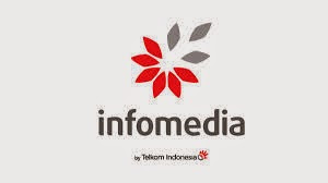 Lowongan Kerja PT Infomedia Nusantara 2015