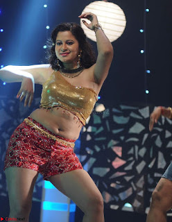 Priya Asmitha Item girl from movie Kekran Mekran Movie Spicy Pics 05.jpg