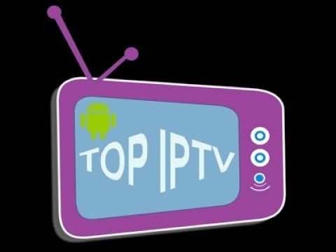Top IPTIVI Apk App Free Live TV On All Android Devices - New Kodi
