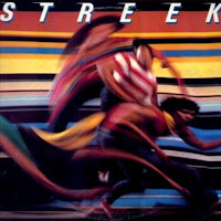 Streek [st - 1981] aor melodic rock music blogspot full albums bands