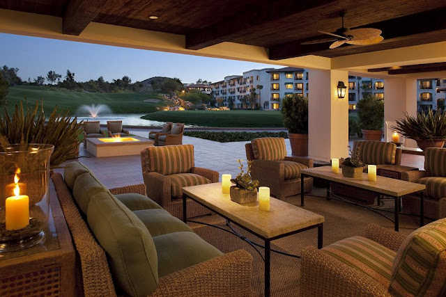 Experience Arizona Grand Resort, Arizona's only AAA Four Diamond all-suite resort. Enjoy the on-site Restaurants, Waterpark, Golf Course, Spa & more! Book here for the best prices .
