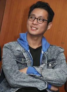 Foto Junior Liem