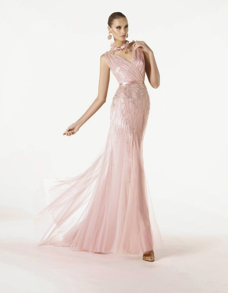 second hand wedding dresses to buy second hand wedding dress Second Hand Wedding Dresses To Buy 72