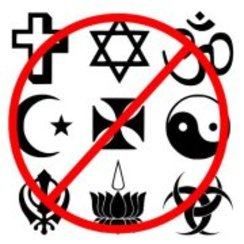 Ofensa a la religión