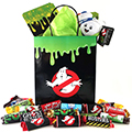 Ghostbusters Gift Bag