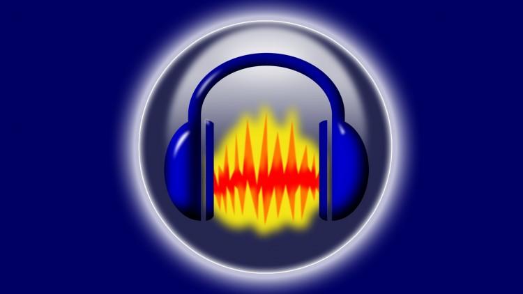 تحميل النسخة الحديثة لبرنامج فصل الصوت عن الموسيقى Audacity 2018