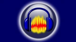 تحميل النسخة الحديثة لبرنامج فصل الصوت عن الموسيقى Audacity 2017