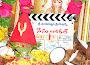 Nani's Nenu Local Movie launch event