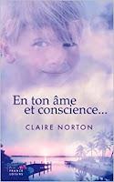 https://lesreinesdelanuit.blogspot.be/2018/03/en-ton-ame-et-conscience-de-claire.html