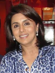 Neetu Singh, Biography, Profile, Biodata, Family , Husband, Son, Daughter, Father, Mother, Children, Marriage Photos.
