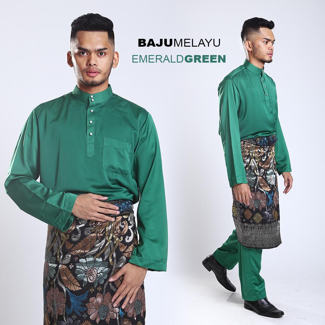 Borong House Pemborong Pakaian Muslimah Tudung Promosi