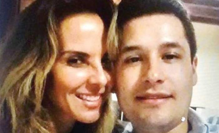 """Exsicarios de Pablo Escobar protegieron a """"El Alfredillo"""" Hijo del Chapo en Colombia"""