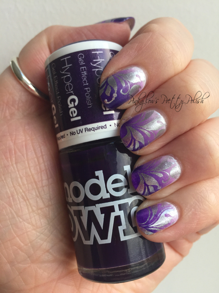 Purple-gradient-with-silver-stamping.jpg