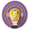 Money Reward: Online surveys