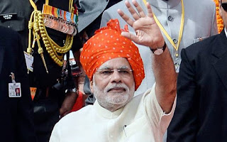 modi-will-address-country-over-red-fort-fourthtime