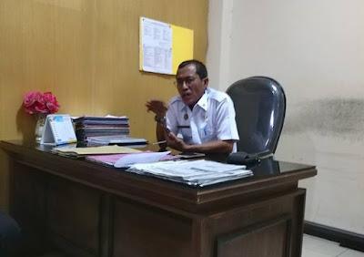 Pemerintah Kabupaten Sumbawa Sukseskan Sail Moyo Tambora