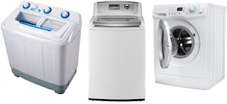 mesin cuci watt paling kecil,2 tabung terlaris,harga mesin cuci bukaan depan,1 tabung hemat listrik,bukaan depan samsung,mesin cuci terbaik,tips memilih mesin cuci,mesin cuci terbaik di dunia,