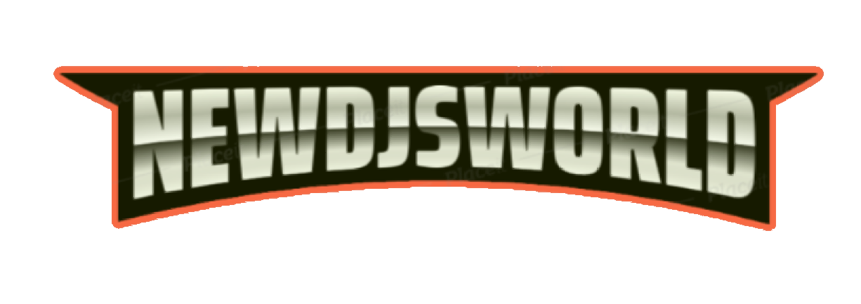 NewDjsWorld.Com | Free Ringtones Download, free mp3 ringtones download for android