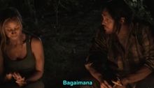 Download Never Leave Alive (2017) BluRay 480p & 3GP Subtitle Indonesia