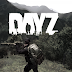 DayZ is coming to PlayStation 4