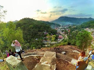 Inilah 10 Lokasi Wisata di Sawahlunto Terbaru dan Terjangkau