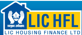 Assistants-and-Assistant-Managers-in-LIC-Housing-Finance