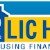 Last Date Reminder: Assistants and Assistant Managers in LIC Housing Finance