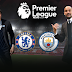 new gers/ Chelsea vs Manchester City: Premier League