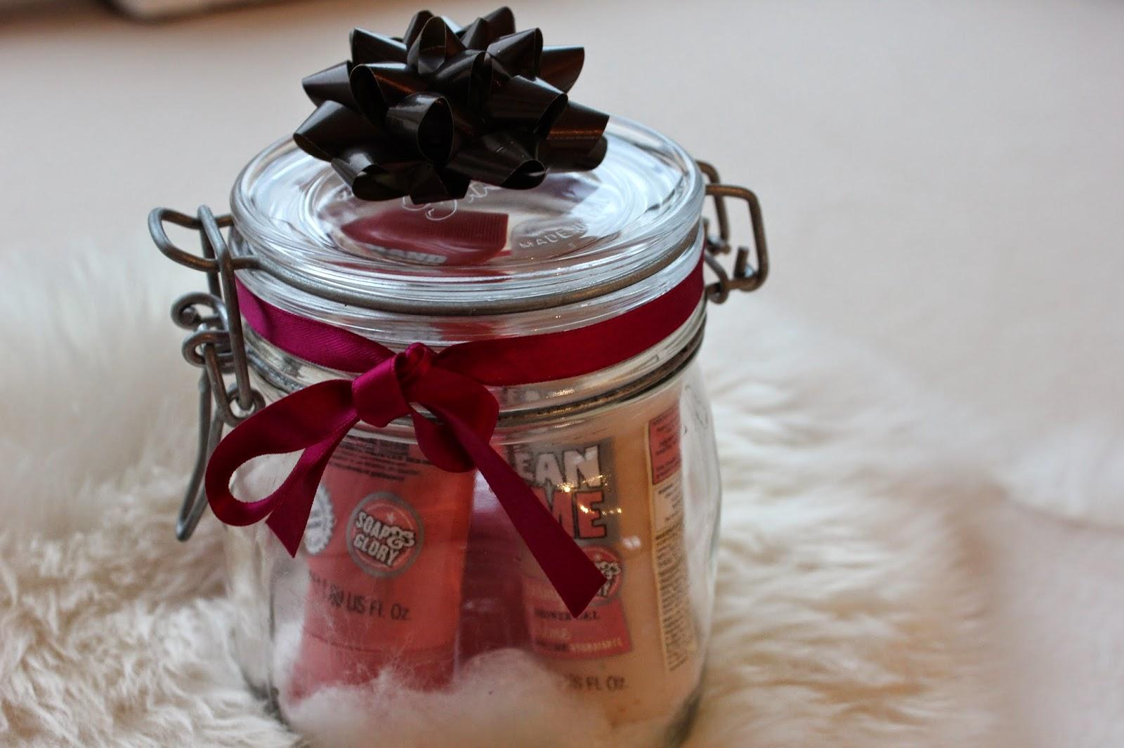 kusselina adventskalender t rchen 23 geschenke verpacken mal anders. Black Bedroom Furniture Sets. Home Design Ideas