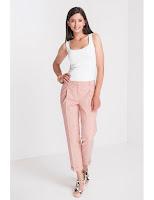 pantaloni_lo_spacio_pentru_femei_8