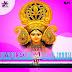 Navratri Special 2017 - DJ JK Jhansi