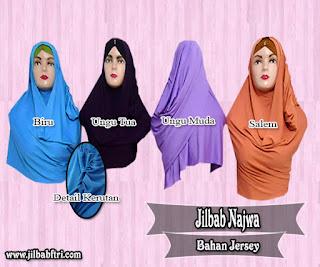 jilbab-instan-ala-artis-hoodie-najwa