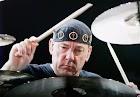 Neil Peart, baterista do Rush, morre aos 67 anos