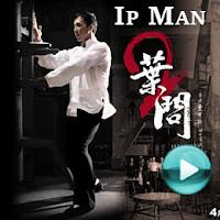 Ip Man 2 - akcja, dramat, biograficzny (cały film online za darmo)