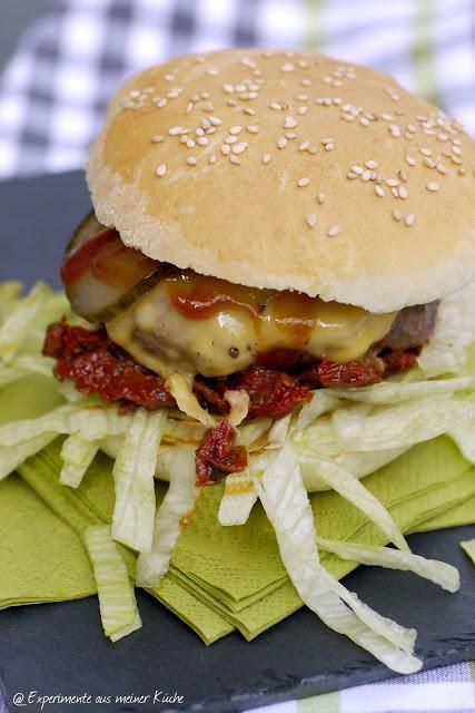 BURGER&Co - Zusammenfassung - LECKER&Co   Foodblog aus Nürnberg