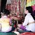 Umanis Galungan - Tradisi Natab Sesayut Umat Hindu Bali