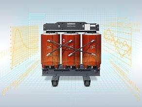 Transformer Room Design - EBSP