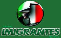 Rádio Imigrantes FM de Turvo SC