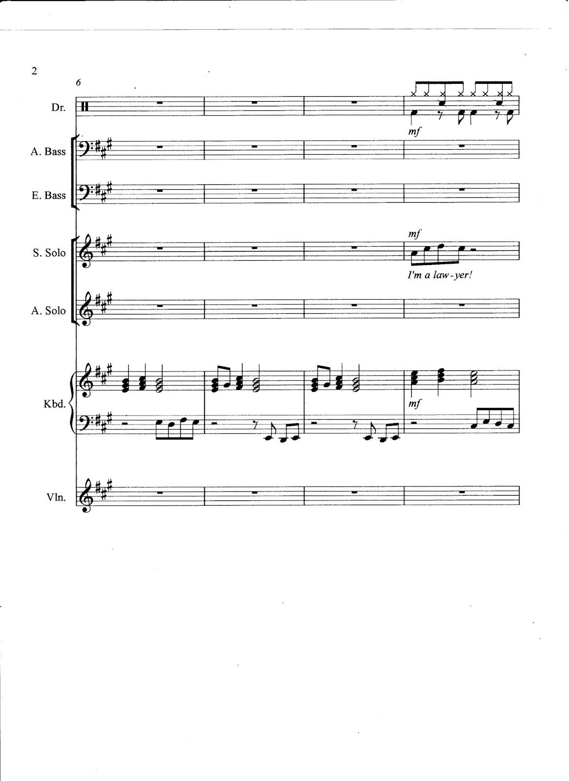 Week 20 Brainstorming Ideas For The Script My Epq Drum Set Diagrams At Americanmusical Score