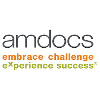 Amdocs Off Campus for Freshers - Software Trainee On 1st July 2016