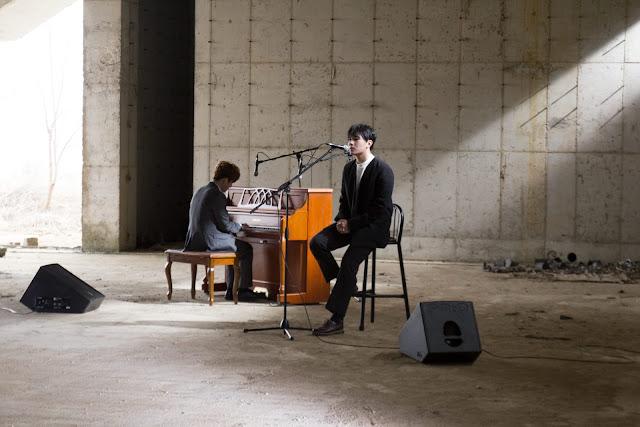 [COMEBACK] MeloMance 멜로망스 regresa el 26 de Abril con un nuevo single digital
