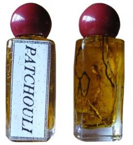 """Résultat de recherche d'images pour """"Les parfums magiques et mystiques OYOCHIMITO"""""""