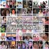 10 Sinetron Indonesia Yang Pernah Popular di Malaysia
